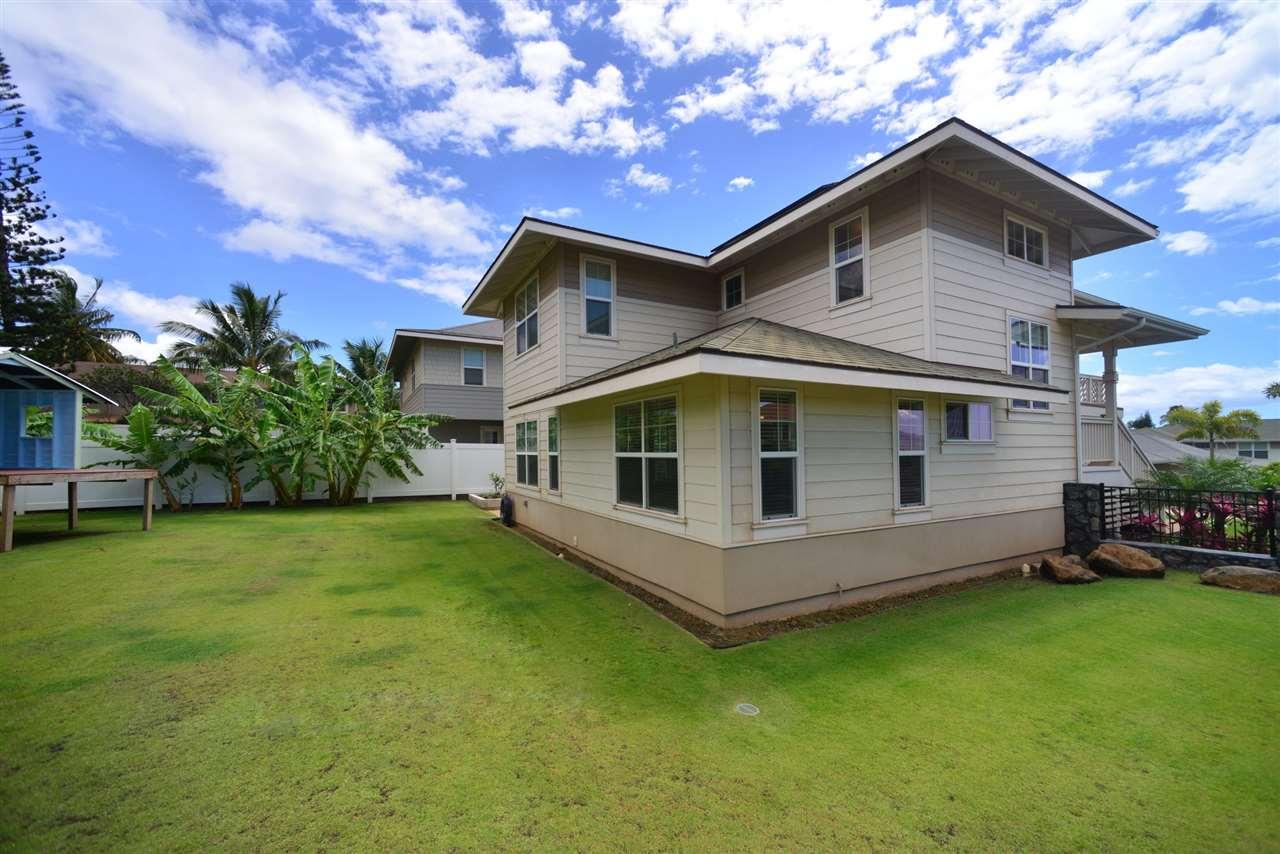 maui homes for sale maui residential homes for sale maui homes maui home for sale maui mls. Black Bedroom Furniture Sets. Home Design Ideas
